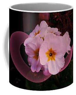 Polypink Coffee Mug
