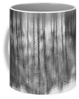 Pondpoland Coffee Mug