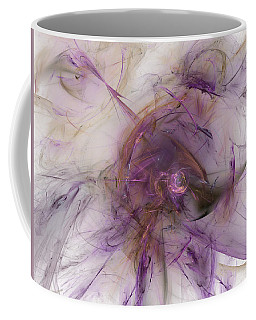 Pongaroa River Coffee Mug