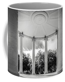 Popp's Bandstand City Park-nola Coffee Mug by Kathleen K Parker
