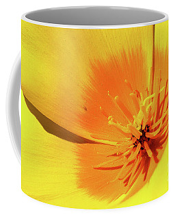 Poppy Impact Coffee Mug