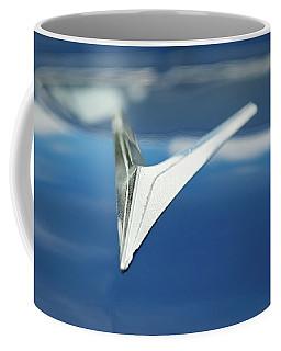 Popular II Coffee Mug