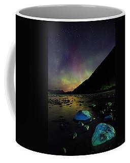 Portage Coffee Mug