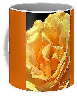 Portland Perfection Coffee Mug