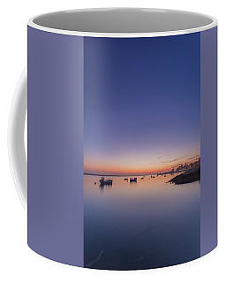 Porto Sunset 2 Coffee Mug