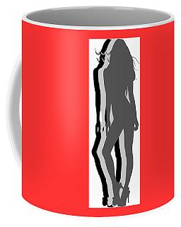 Posers Coffee Mug by Now
