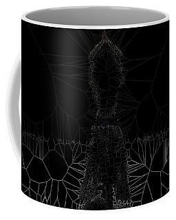 Position Coffee Mug