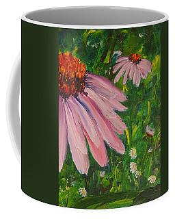 Potent Medicine   76 Coffee Mug