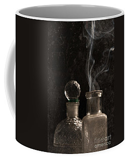 Potions Coffee Mug