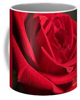 Power Of Love Coffee Mug
