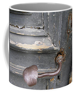 Poznan04 Coffee Mug