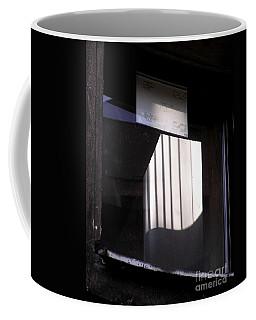 Poznanwindow Coffee Mug