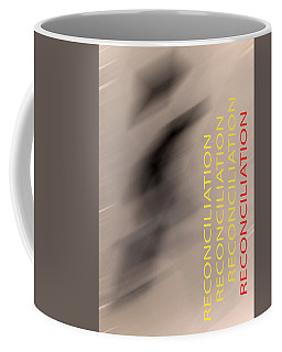 Practical Reconciliation Coffee Mug
