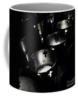 Prayer Offerings Coffee Mug