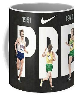 PRE Coffee Mug