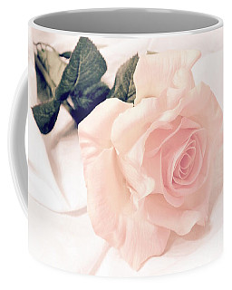 Precious Love Coffee Mug