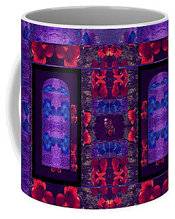 Precious Memory - Detail Coffee Mug