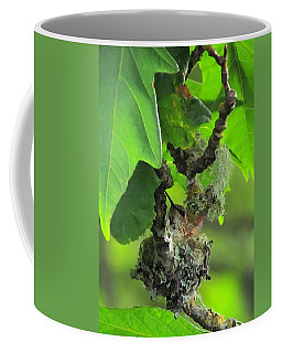 Precious Nature Coffee Mug