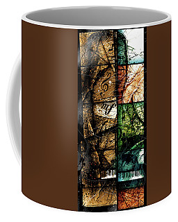 Preludio V Coffee Mug
