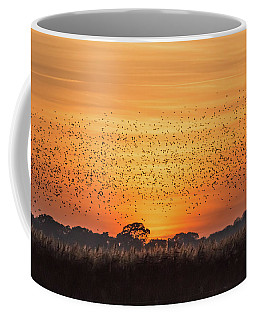 Prepare To Dance Coffee Mug