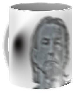 Preparing For Transfer Coffee Mug