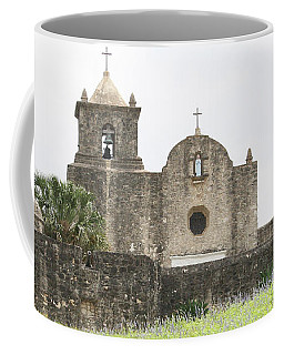 Presidio La Bahia Coffee Mug
