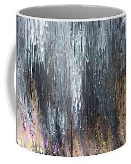 Pretty Hurts Coffee Mug