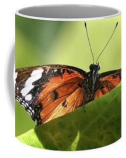 Preview - Coffee Mug