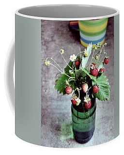 Priceless Coffee Mug