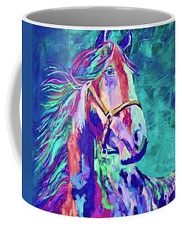 Pride Coffee Mug