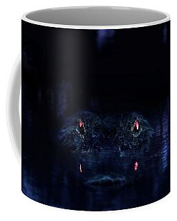 Primeval Coffee Mug