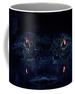 Primeval Coffee Mug