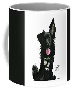 Prince 7-1480 Coffee Mug