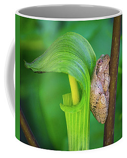Prince Of The Pulpit Coffee Mug