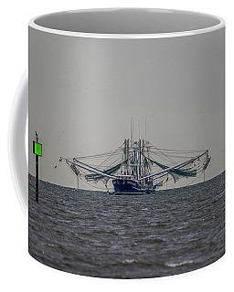 Coffee Mug featuring the photograph Princess Jasmine II by Paul Freidlund