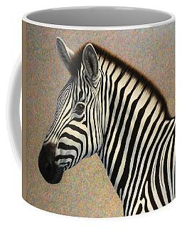 Principled Coffee Mug