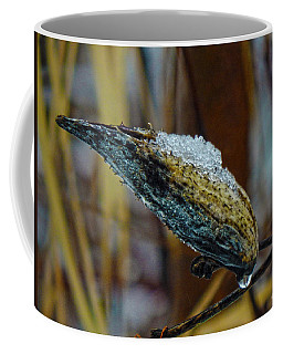 Promise Unfulfilled Coffee Mug