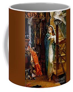 Property Room 1880 Coffee Mug
