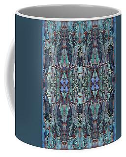 Protectors Coffee Mug