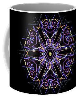 Psych5 Coffee Mug
