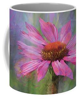 Psychodelia Coffee Mug
