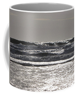 Puissance Oceane Coffee Mug