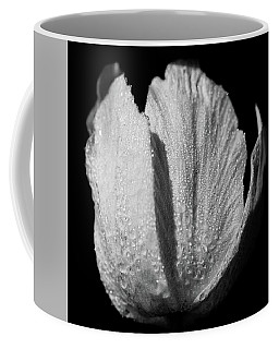 Pure Morning Coffee Mug