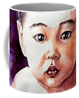 Pure Potential Coffee Mug