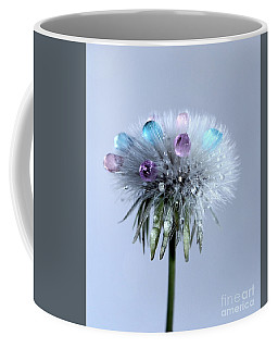 Pure Utopia Coffee Mug