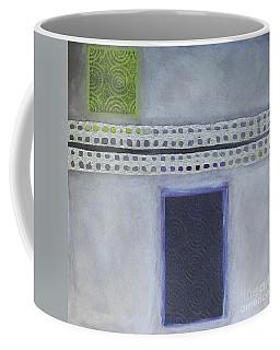 Purple Passion Number 2 Coffee Mug