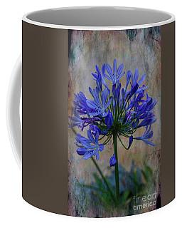 Purple Purple II Coffee Mug