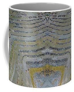 Quarry 2 Coffee Mug