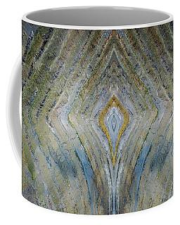 Quarry Coffee Mug