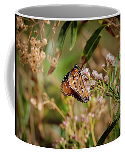 Queen Of The Hassayampa Coffee Mug
